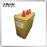 方形自愈式低压分补并联电容器 ANBSMJ-0.25系列 安科瑞