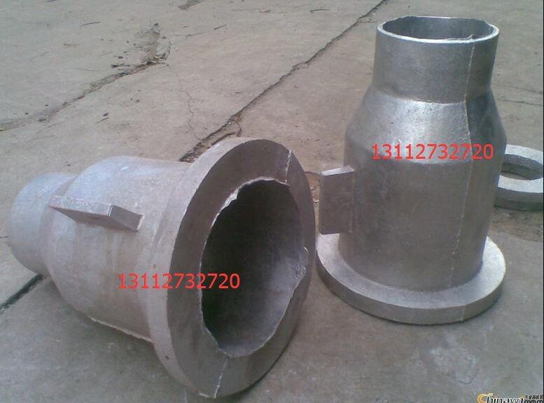 广东铸铝厂,佛山铸铝厂,东莞铸铝厂,深圳铸铝,中山铸铝厂