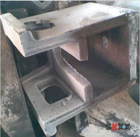 中山生铁厂,中山翻砂厂,中山机械厂,中山铸铁厂,中山铸造直销